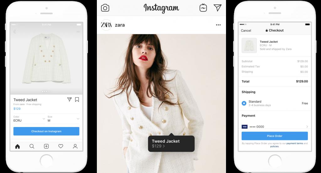 instagram'da-satis-yapmak-fenomenleri-satisa-baslayacak